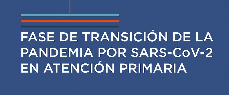 Banner fase transición pandemia sars-cov-2 AP