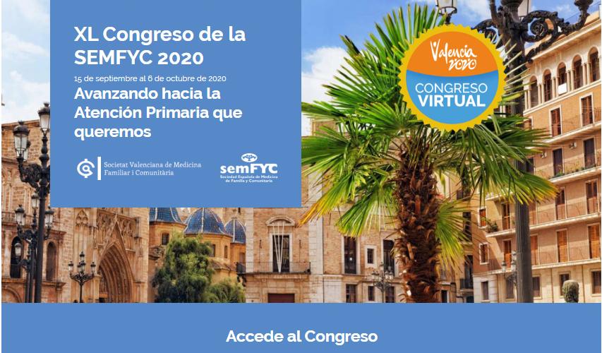 Banner_sede virtual XL Congreso semFYC