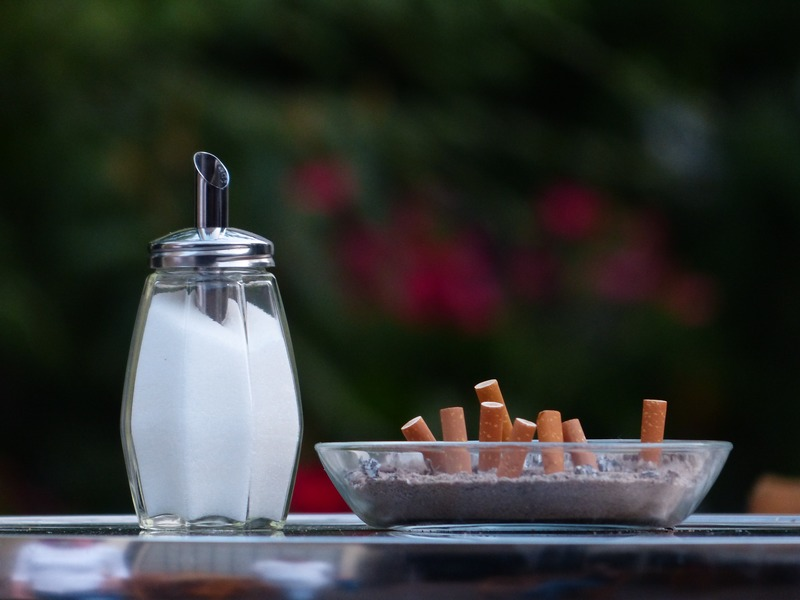 Manifiesto tabaco covid19