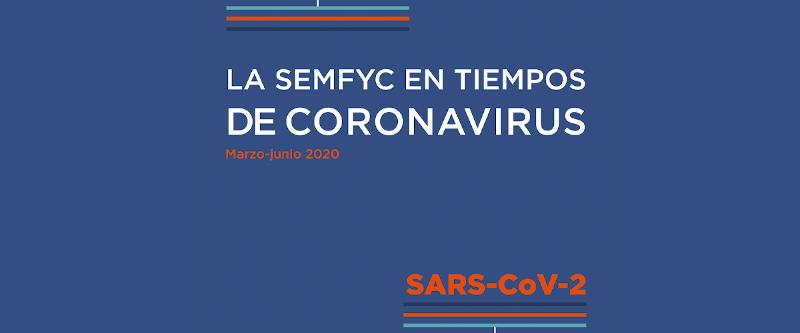 semFYC en tiempos de coronavirus